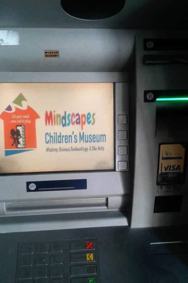 Minitown-Bank07